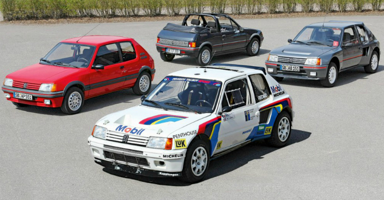 peugeot-205-gti-205-t16-group-b-rally-car-205-cti-205-t16-front-side-1988-775.jpg