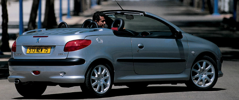 peugeot-206-cc-grey-rear-side-2001-775.jpg