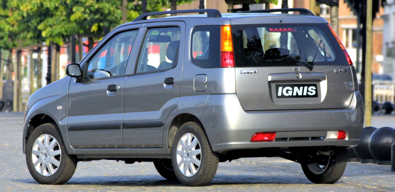 suzuki-ignis-hr51s-grey-rear-side-2007-775