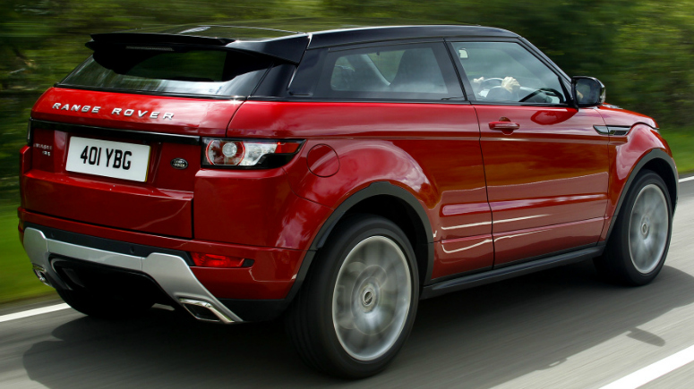 range-rover-evoque-coupe-si4-red-rear-side-2011-775