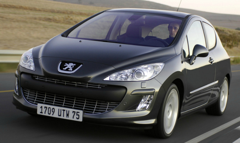 peugeot-308-3-door-grey-front-side-2007-775.jpg