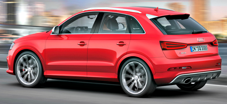 audi-q3-rs-red-rear-side-2013-775.jpg