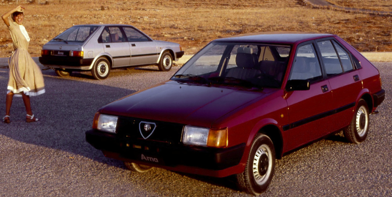 alfa-romeo-arna-grey-rear-side-red-front-side-1978-775.jpg