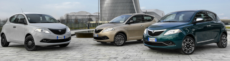 lancia-ypsilon-model-range-2017-775.jpg
