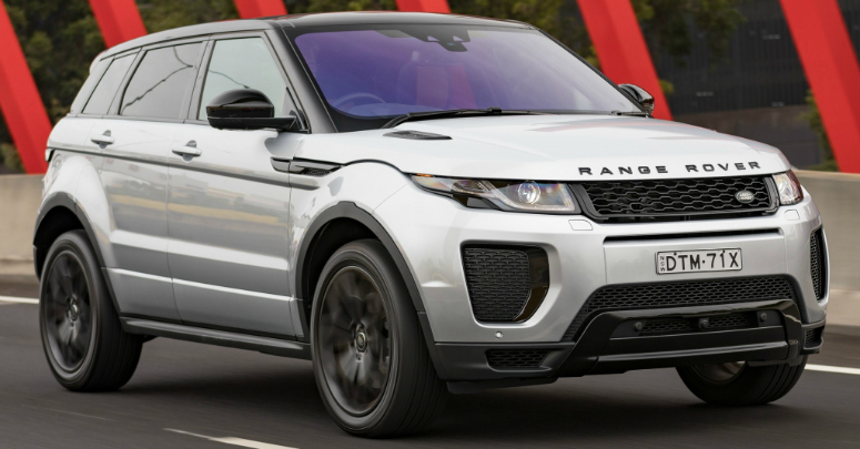 land-rover-range-rover-evoque-hse-si4-grey-front-side-2018-775