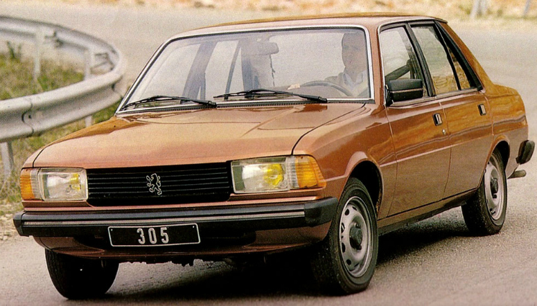 peugeot-305-brown-front-side-1980-775.jpg