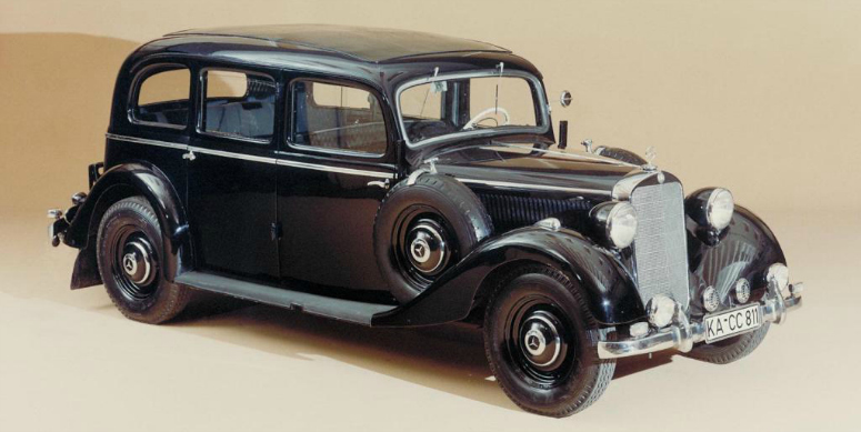mercedes-benz-260d-black-front-side-1937-775.jpg