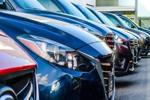 Auto nieuws, rijtests, aankoopadvies en tips. - cover