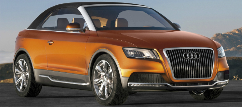 audi-cross-cabriolet-quattro-concept-orange-front-side-2007-775.jpg