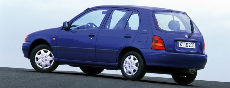 toyota-starlet-blue-rear-side-p90-1996-775