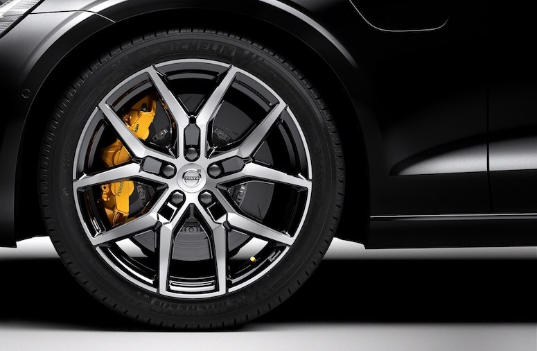 volvo-polestar-engineered-velg.jpg