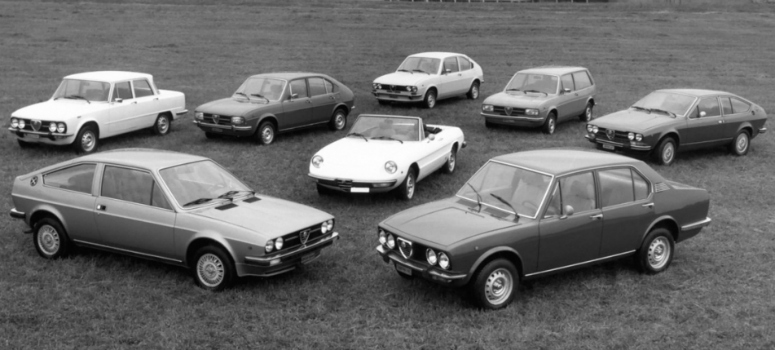 alfa-romeo-model-range-1970-black-white-front-775.jpg