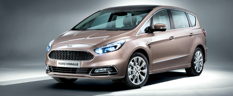 ford-s-max-vignale-beige-front-side-2018-775.jpg