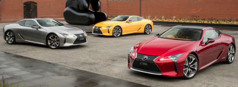 lexus-lc500-grey-yellow-red-front-side-2017-775-2.jpg