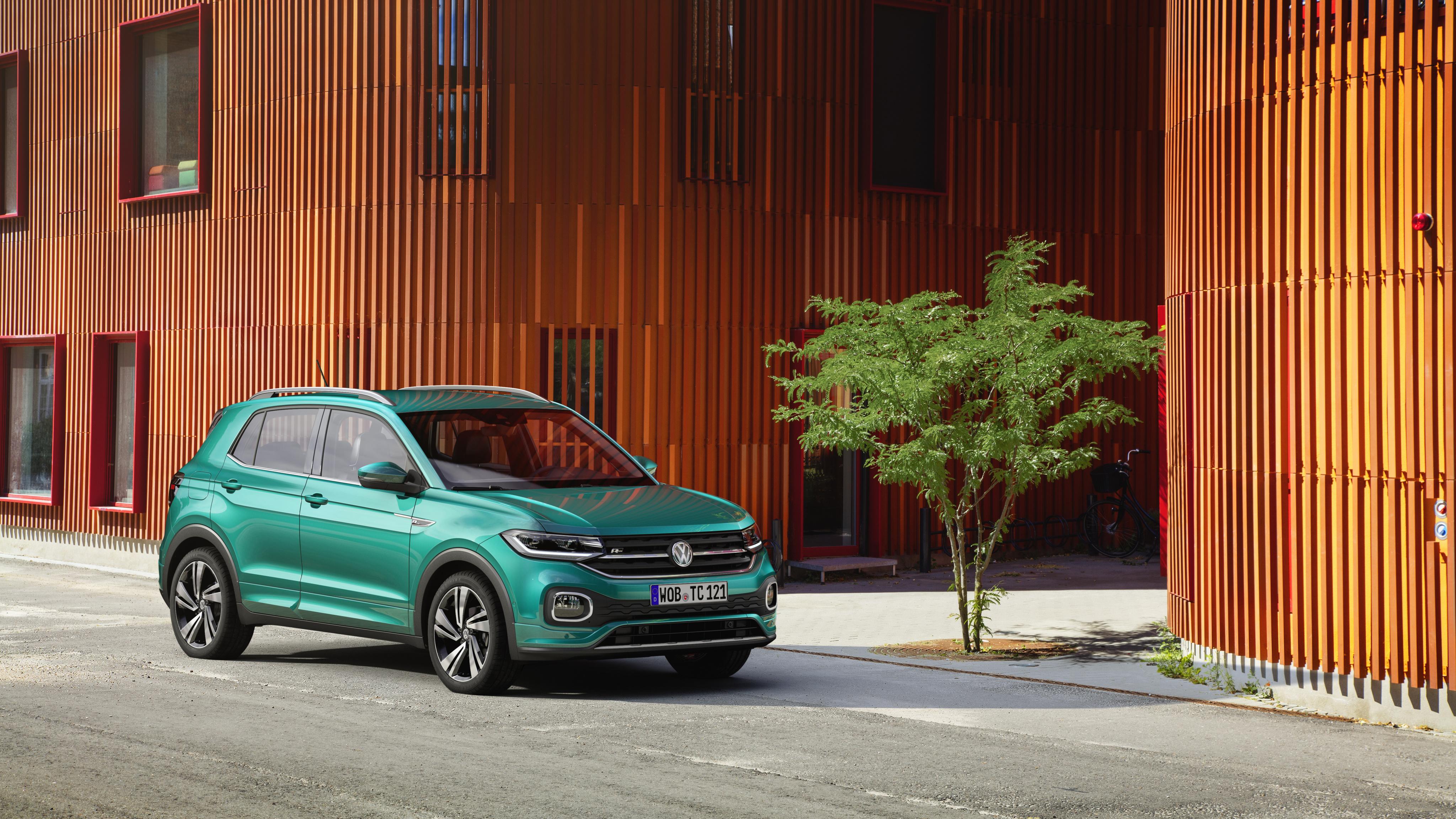 Volkswagen | Alles wat je moet weten voordat je een Volkswagen koopt - cover