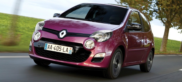 renault-twingo-3-phase-2-purple-front-side-2012-775.jpg