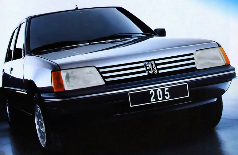peugeot-205-xr-5-door-grey-front-side-183-775.jpg