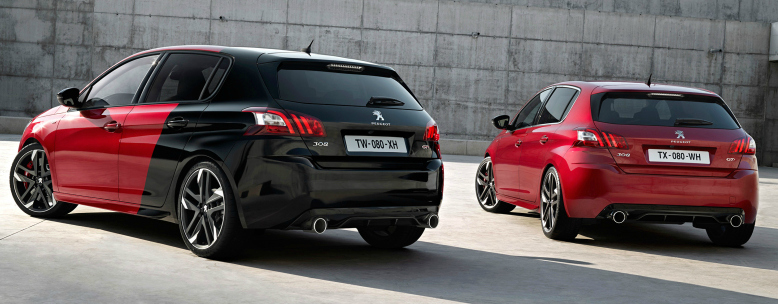 peugeot-308-gti-270-red-black-250-red-rear-side-2015-775.jpg