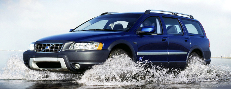 volvo-xc70-blue-front-side-water-2006-775.jpg