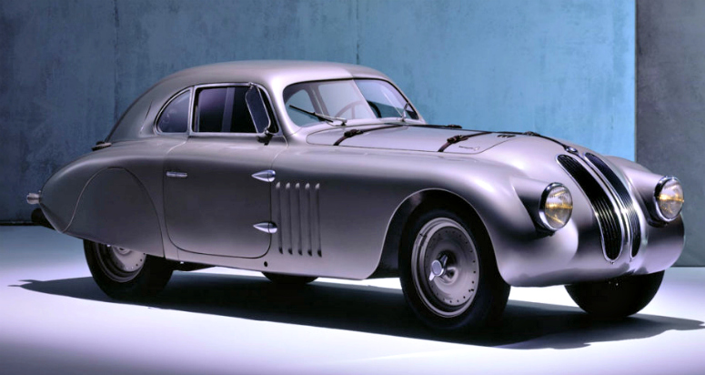 bmw-328-coupe-touring-mille-miglia-grey-front-side-1939-775.jpg