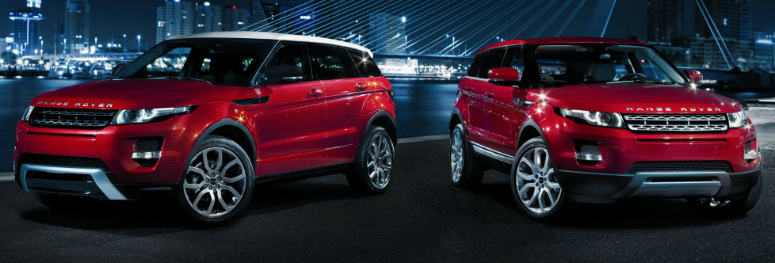 range-rover-evoque-red-front-side-2013-775