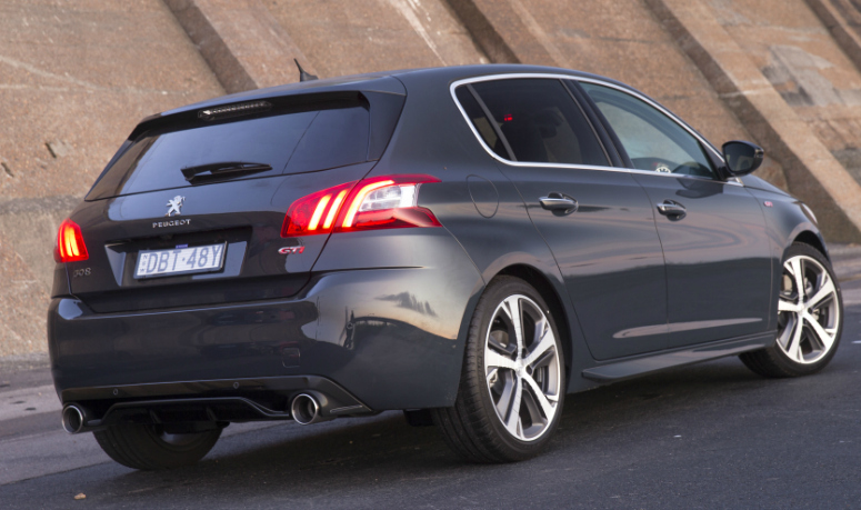 peugeot-308-gti-black-rear-side-775.jpg