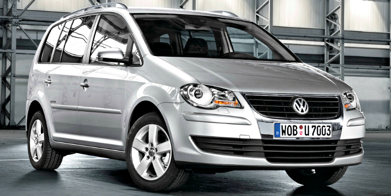 volkswagen-touran-untied-grey-front-side-2007-775.jpg