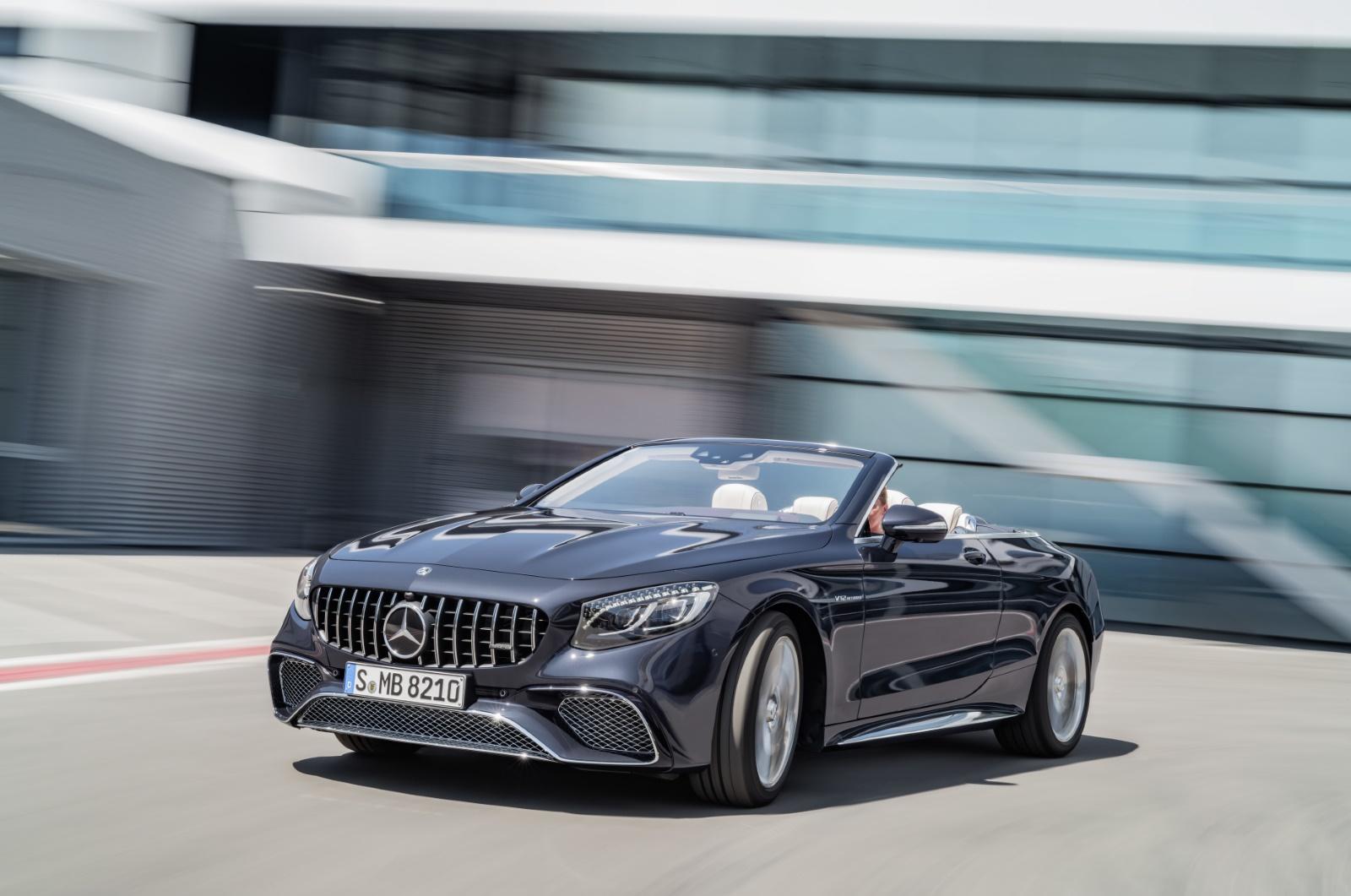 Mercedes-Benz | Alles wat je moet weten voordat je een Mercedes koopt - cover