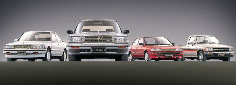toyota-model-line-up-80-775.jpg