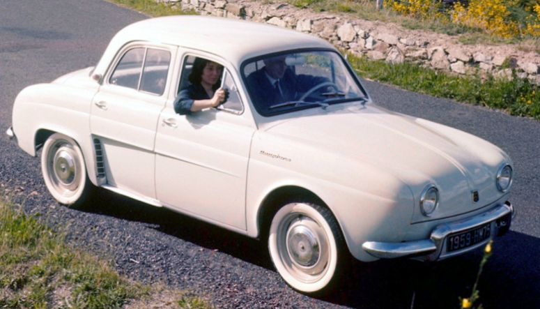 renault-dauphine-white-front-side-1964-775.jpg