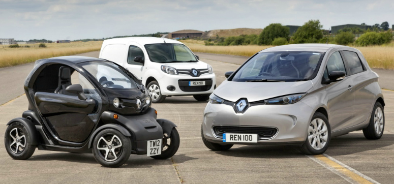 renault-twizy-zoe-electric-front-2017-775.jpg