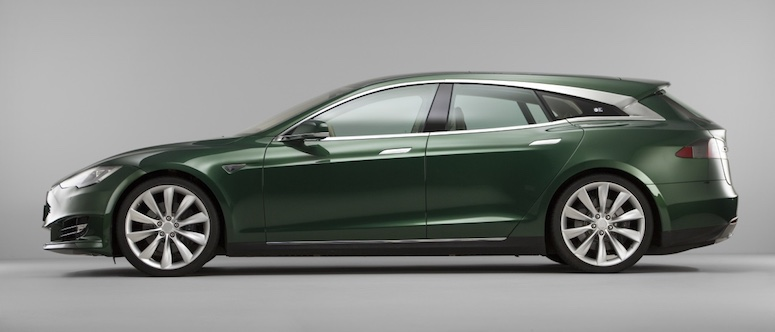 remetzcar_tesla_model-s_shooting-brake-zij.jpg