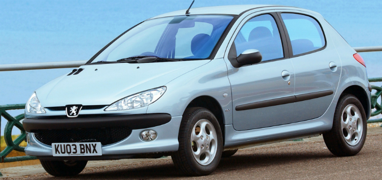 peugeot-206-hdi-eco-grey-front-side-2003-775.jpg