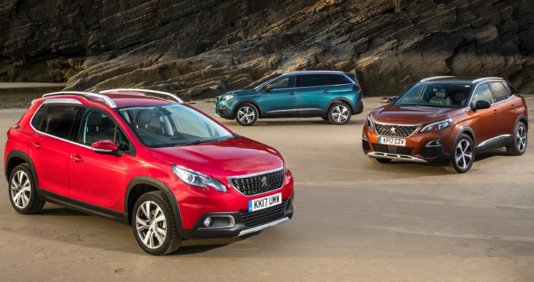 peugeot-2008-red-3008-brown-5008-blue-front-side-group-2017-775.jpg