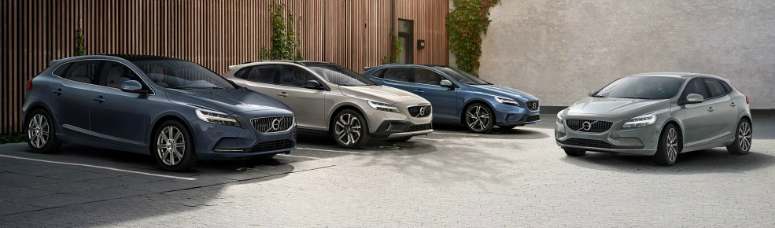 volvo-v40-model-range-2016-facelift-2016-775-2.jpg