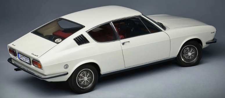 audi-100-coupe-s-white-rear-side-above-c1-1970-775