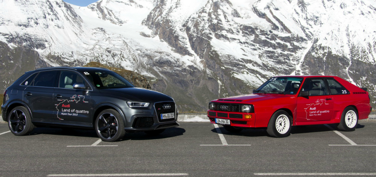 audi-q3-rs-grey-front-side-sport-quattro-red-front-side-775.jpg