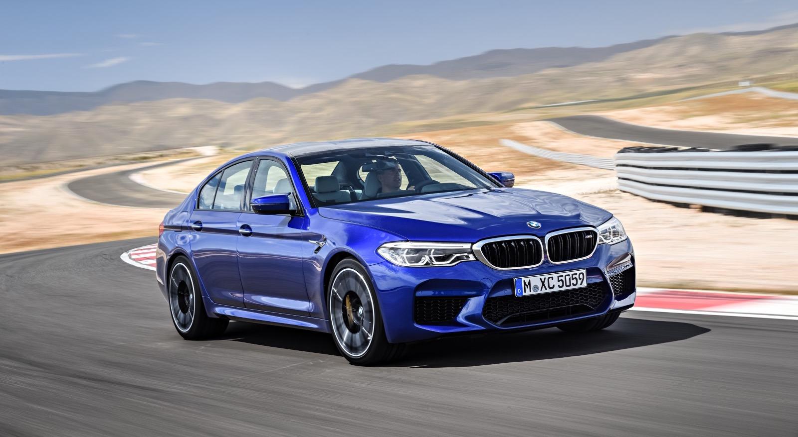 BMW | Alles wat je moet weten voordat je een BMW koopt - cover
