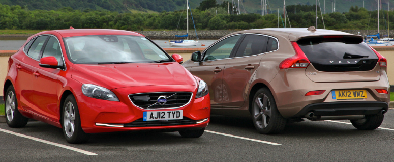 volvo-v40-red-front-brown-rear-side-2012-775.jpg