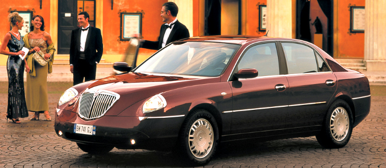 lancia-thesis-red-front-side-2002-775.jpg