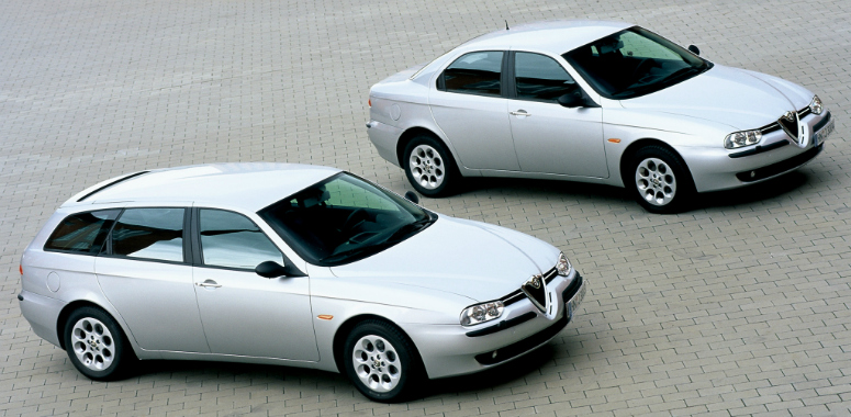 alfa-romeo-156-berlina-156-sportwagon-grey-front-side-1999-775.jpg