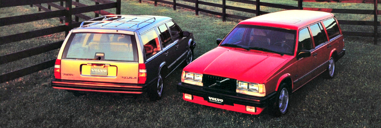 volvo-740-grey-rear-side-red-front-side-1985-775.jpg