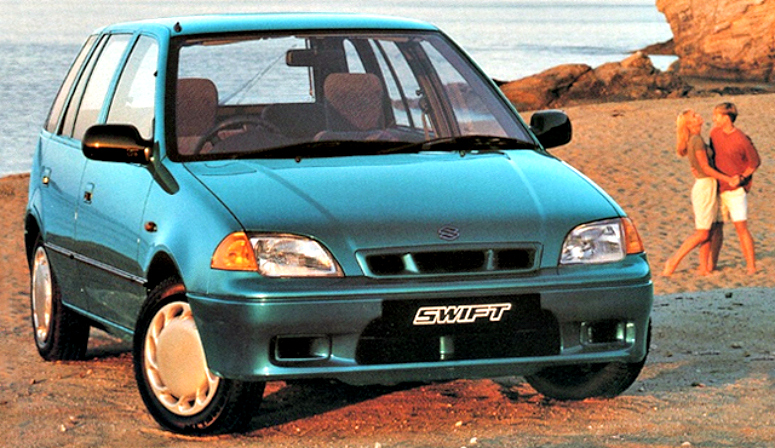suzuki-swift-5-door-green-front-side-2000-775