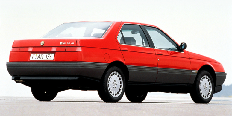 alfa-romeo-164-30-v6-red-rear-side-1988-775.jpg
