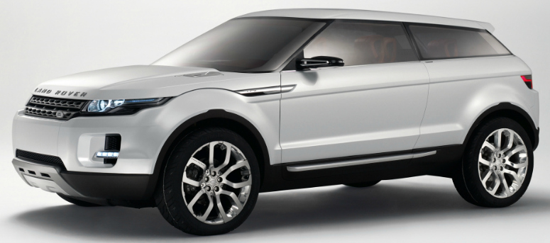 land-rover-lrx-concept-white-front-side-2008-775