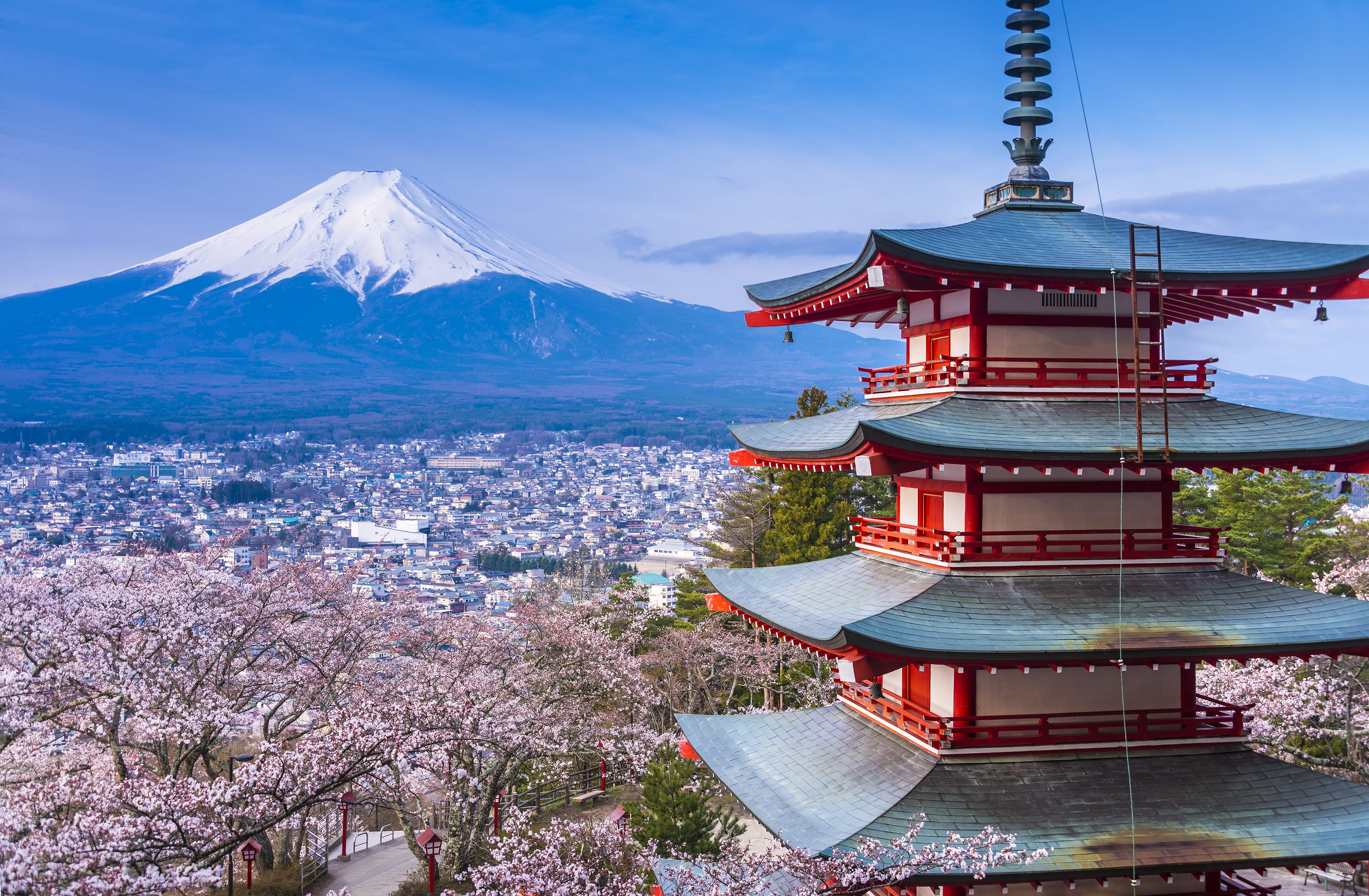 Cultural Tips for Doing Business in Japan