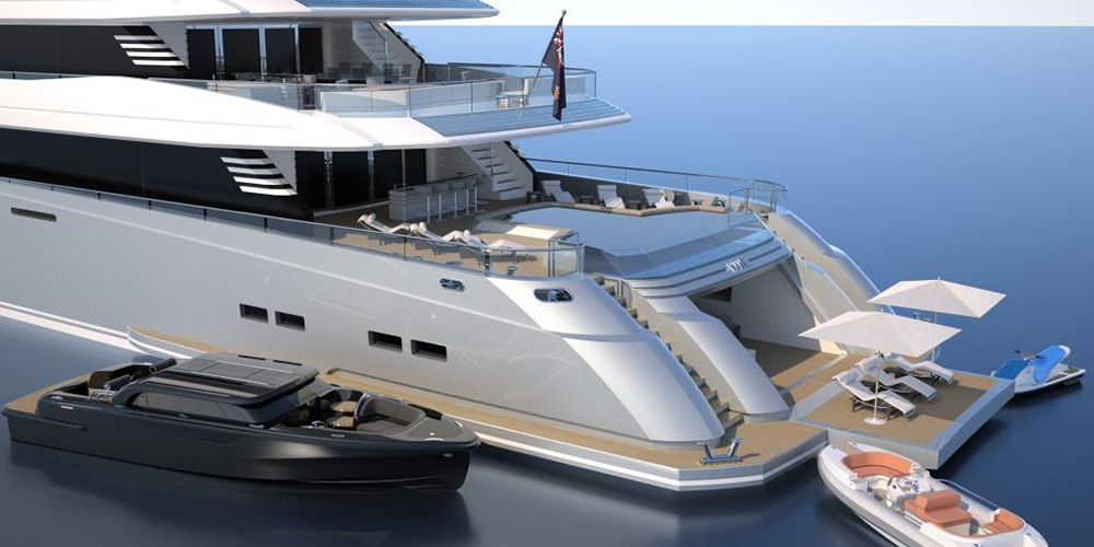 edit-crn-70m-project-by-vallicelli-design open-stern