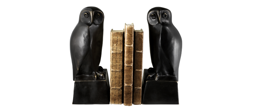 Screenshot 2018-08-29 Owl Bronze Bookends