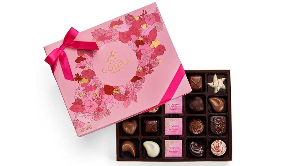 godiva-chocolate-valentine