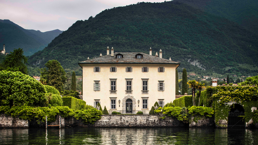 villa-balbiano-from-lake-copy
